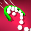 Picker Mania 3D Game