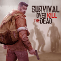 Overkill the Dead: Survival Game