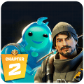 Battle Pass Chapter 2 Helper for Battle Royale Game