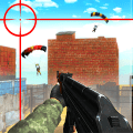 Fps Counter Strike - Gun Shooting Game Game