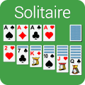 Solitaire Free Game