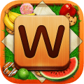 Word Snack - Your Picnic with Words Game