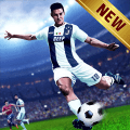 Soccer Games 2019 Multiplayer PvP Football Game