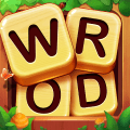 Word Find - Word Connect Free Offline Word Games Game