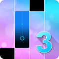 Magic Tiles 3 Game