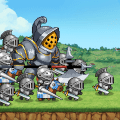 Kingdom Wars Game