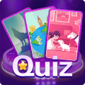 Quiz World: Play and Win Everyday! Game