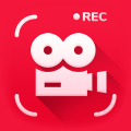 Screen Recorder With Facecam & Screenshot Capture Game