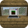 Tools Games Mod for MCPE Game