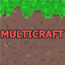 Multicraft & Zombies
