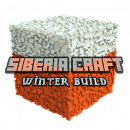Siberia Craft 2: Winter Build