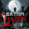 Extra Lives (Zombie Survival Sim) Game