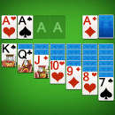Klondike Solitaire - Patience Card Games