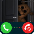 Call Simulator Freddy