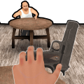 Hands 'n Guns Simulator Game