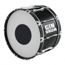 Drums Pro 2019 - The Complete Simulator Drum Kit