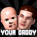 Your Daddy Simulator Game