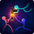 Stickfight Infinity Game