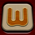 Woody Block Puzzle ® Game