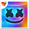 Free Marshmello Ringtones Offline Game