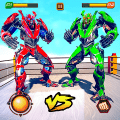 Robot Fighting 2019: Wrestling Games Game