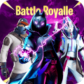 Battle Royale ∣∣ Season 9 ∣∣ HD Wallpapers Game