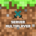 Multiplayer for Minecraft PE Game