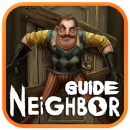 Guide for Neighbor Alpha, Neighbor Family