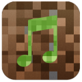 Free Ringtones & Wallpapers For Minecraft Game