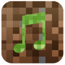 Free Ringtones & Wallpapers For Minecraft