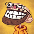 Troll Face Quest: TV Shows Game