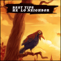 My Family Neighbour Alpha Guide Game