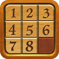 Numpuz: Classic Number Games, Num Riddle Puzzle Game