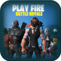 Play Fire Royale - Free Online Shooting Games Game