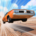 Stunt Car Challenge 3 Game