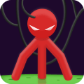 Stickman Project Game