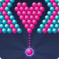Bubble Pop! Puzzle Game Legend Game