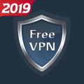 Free VPN - Super Unblock Proxy Master Hotspot VPN Game