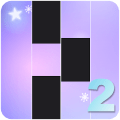 Piano Magic Tiles Pop Music 2 Game