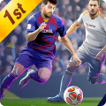 Soccer Star 2020 Top Leagues: Play the SOCCER game Game