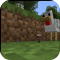 Super Ant Mod for MCPE Game