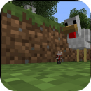 Super Ant Mod for MCPE