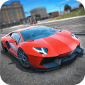 Ultimate Car Driving Simulator Game