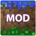 Mod for minecraft Add Ons for Minecraft PE Game