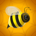 Bee Factory Game