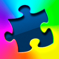 Jigsaw Puzzle Collection HD - puzzles for adults Game