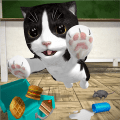Cat Simulator - and friends ? Game