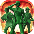 Army Men Online Game