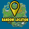 Random Location Picker Game
