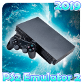 Free Pro PS2 Emulator 2 Games For Android 2019 Game